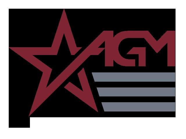 AGM-Global-Vision-Logo-Sign-640x480