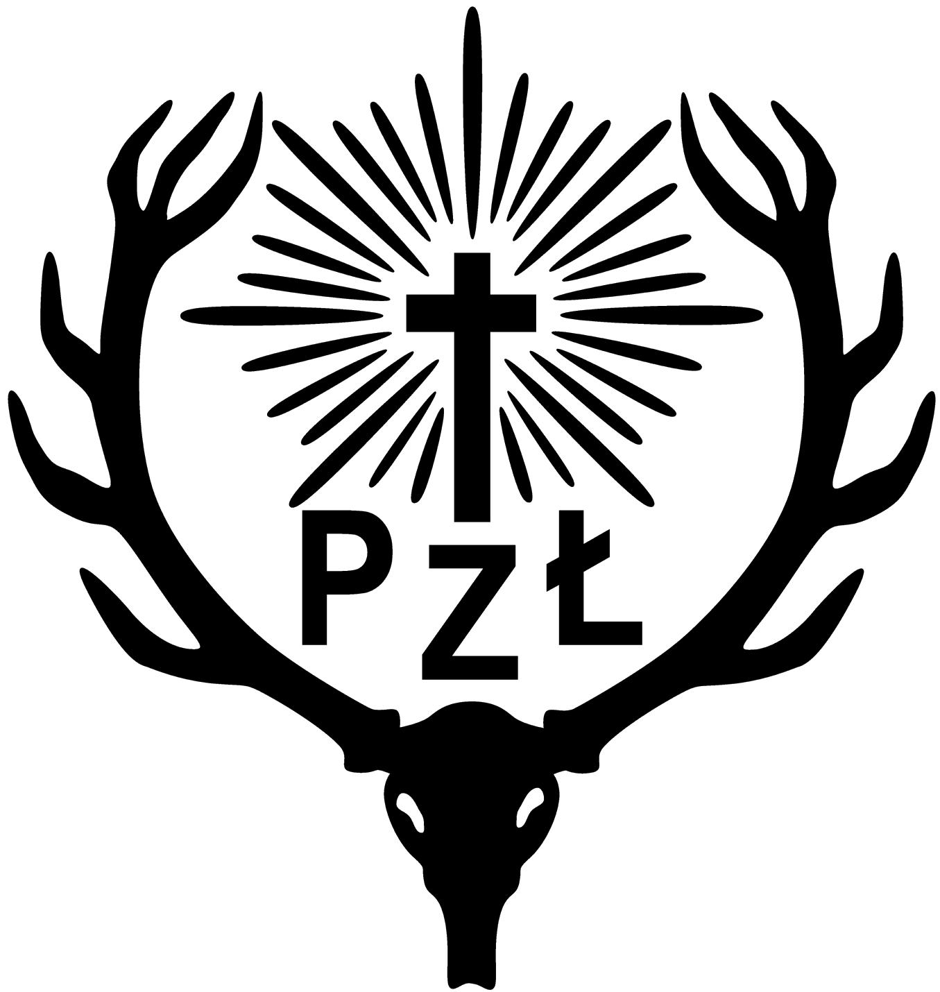logo PZL 2