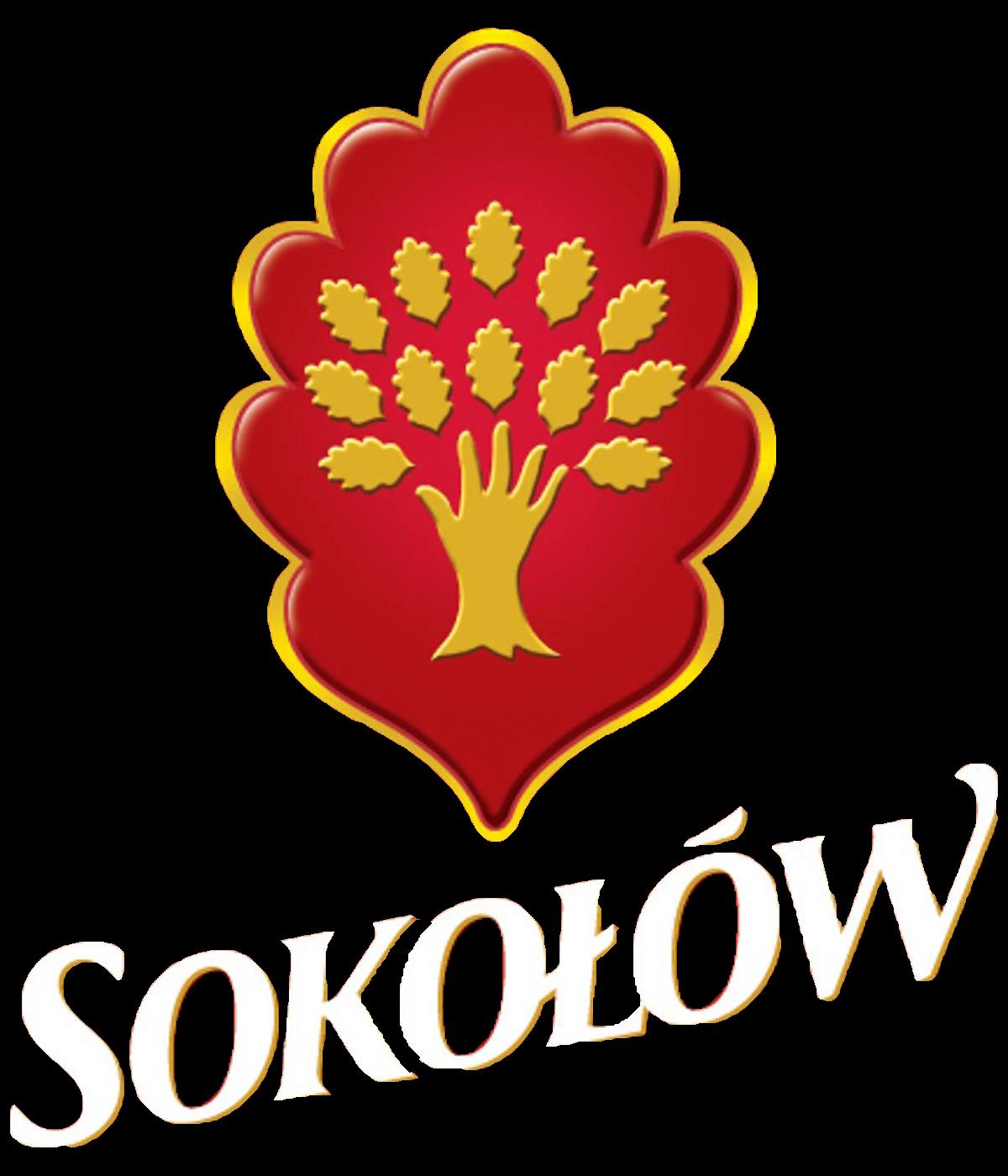 sokolow
