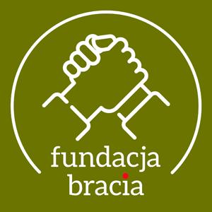 fundacja_bracia