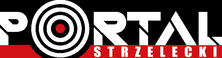 Portal Strzelecki logo