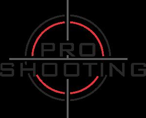 proshooting