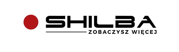 LOGO-SHILBA_w
