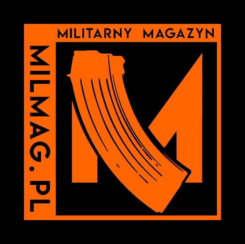 MILMAG