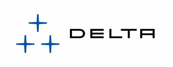 PDelta-Logo-Horizontal-White