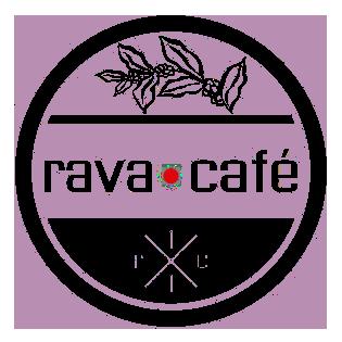 ravacafe-logo-1508019154